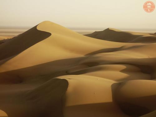 001 Články- Írán pestrobarevný Orient (zlověstné ticho)
