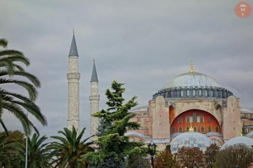 004- Nabídka přednášek Turecko